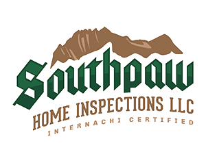 Southpaw Home Inspections